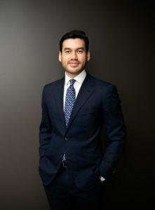 AGC-Lawyers-Alexander-Choy-Barrister