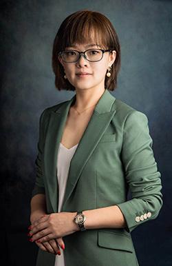 Gabrielle-Jiang-AGC-Lawyers-Brisbane