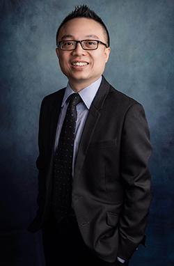joseph-Cheung-ACG-lawyers